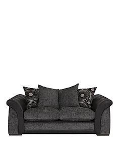 deane-sofa-bed