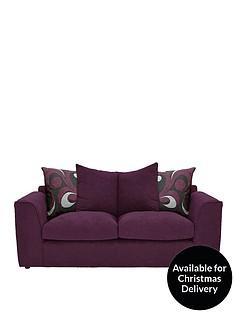 lola-3-seater-fabric-sofa
