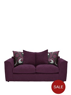 lola-3-seater-fabric-sofa