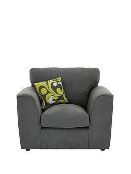 lola-fabric-armchair