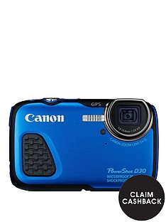 canon-d30-powershot-12-megapixel-waterproof-digital-camera-blue