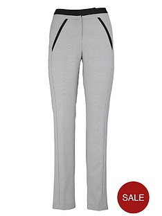 south-tall-textured-skinny-trousers