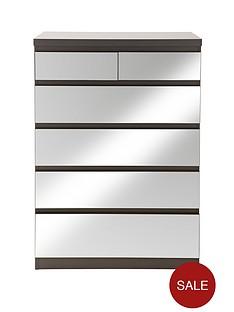 prague-mirror-4-2-chest-of-drawers