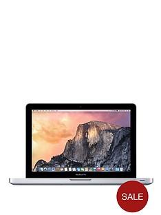 apple-macbook-pro-intel-core-i5-processo