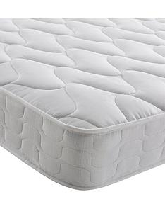 silentnight-miracoil-3-ortho-dream-mattress-firm