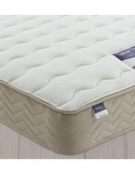 silentnight-miracoil-7-bowness-luxury-mattress-medium-firm