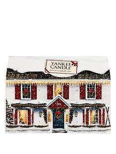 yankee-candle-christmas-past-advent-calendar-house-2014