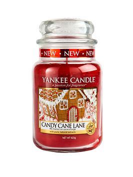 yankee-candle-large-jar-candy-cane-lane