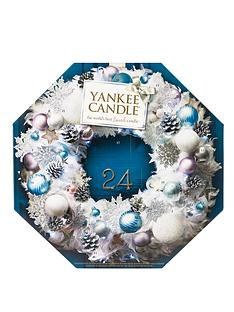 yankee-candle-christmas-present-advent-calendar-tealight-gift-set