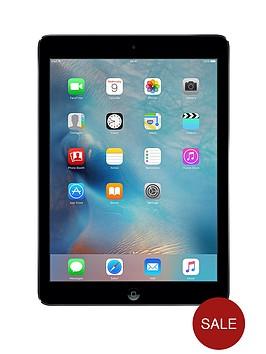 apple-ipad-air-16gb-wi-fi-space-grey