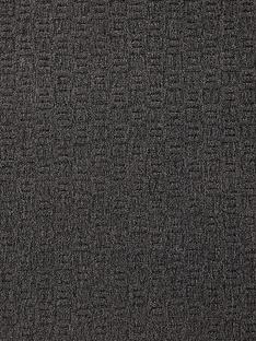 ancona-cube-carpet-4m-width-1199-per-square-metre
