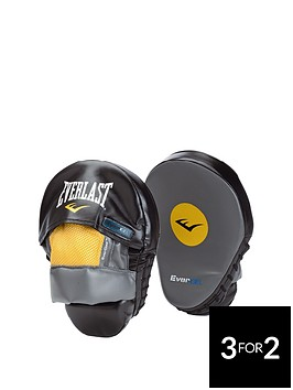 everlast-evergel-mantis-punch-mitts