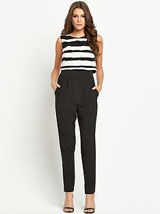 girls-on-film-stripe-2-in1-jumpsuit