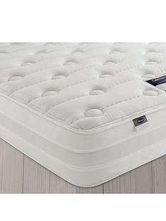 silentnight-mirapocket-paige-1400-ortho-mattress-with-optional-next-day-delivery-firm