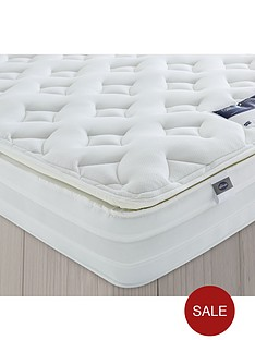silentnight-mirapocket-1400-pocket-spring-luxury-memory-pillow-top-mattress-medium-firm