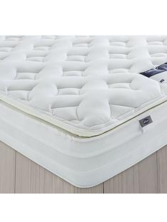 silentnight-mirapocket-paige-1400-memory-pillowtop-mattress-mediumfirm