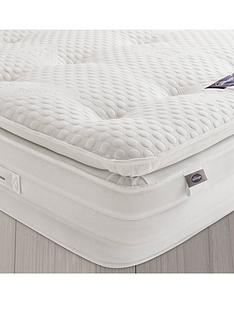 silentnight-geltex-affinity-1850-pocket-pillow-top-mattress