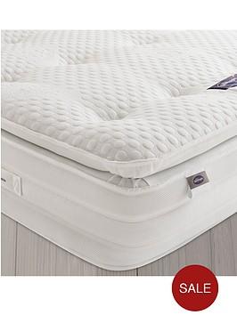 silentnight-mirapocket-1850-pocket-spring-geltex-pillowtop-mattress-medium