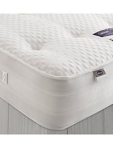 silentnight-mirapocket-1000-pocket-spring-geltex-mattress