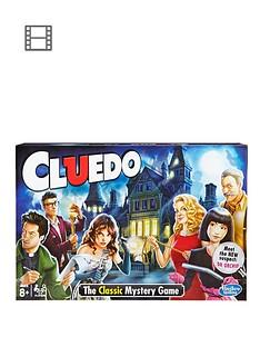 hasbro-cluedo-game