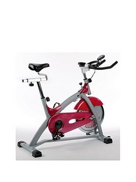 v-fit-aerobic-training-cycle