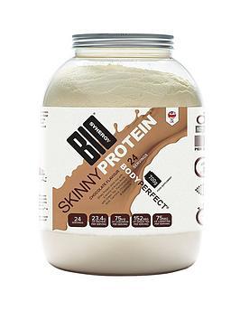 bio-synergy-skinny-protein-shake-700g