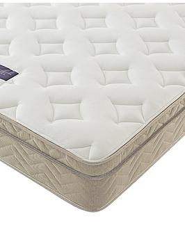 silentnight-miracoil-3-helena-cushion-top-memory-mattress-medium