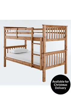 new-novara-bunkbed