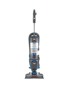 Vax U85-Aclg-B Air Cordless Lift Vacuum Cleaner