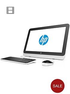 hp-intelreg-celeronreg-22-3000na-processor-4gb-ram-1tb-hdd-storage-215-inch-all-in-one-desktop-intelreg-hd-with-optional-microsoft-office-365-personal-blizzard-white