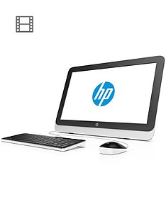 hp-intelreg-celeronreg-22-3000na-processor-4gb-ram-1tb-hdd-storage-215-inch-all-in-one-desktop-intelreg-hd-with-optional-microsoft-office-365-personal-blizzard-white
