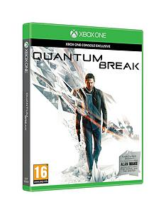 xbox-one-quantum-break