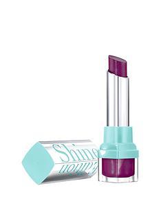 bourjois-rouge-edition-shine-lipstick-mauve-tabloid