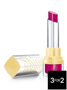 bourjois-rouge-edition-shine-lipstick-famous-fuchsia