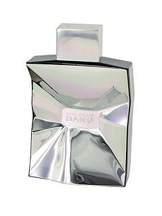 marc-jacobs-bang-50ml-edt