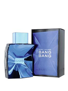 marc-jacobs-bang-bang-100ml-edt