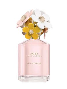 marc-jacobs-daisy-fresh-125ml-edt