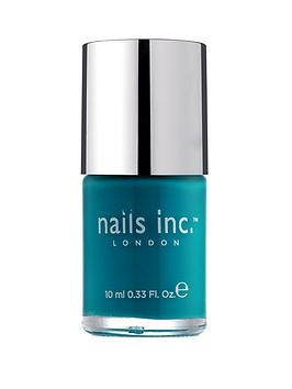 nails-inc-queen-victoria-street-polish-free-nails-inc-nail-file