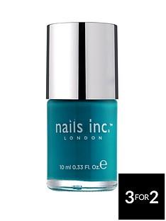 nails-inc-queen-victoria-street-polish