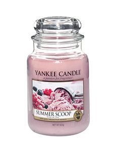 yankee-candle-summer-scoop-large-jar