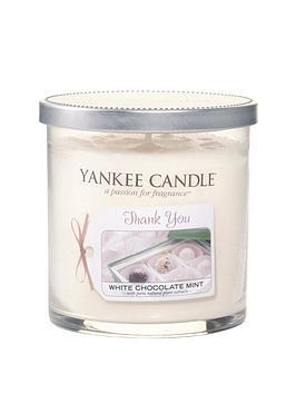 yankee-candle-celebrations-tumbler-thank-you