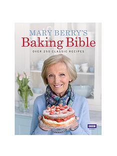 mary-berrys-baking-bible-by-mary-berry-hardback