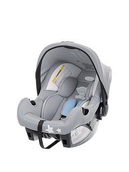 tiny-tatty-teddy-group-0-infant-car-seat