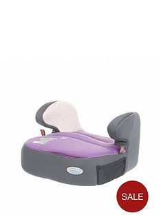 tiny-tatty-teddy-group-2-3-booster-seat