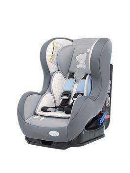 tiny-tatty-teddy-group-01-combination-car-seat