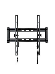 sanus-vuepoint-f35b-tilting-tv-wall-mount-26-47-inch