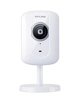 tp-link-tl-sc2020-network-security-camera-white