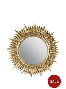 sunni-sun-shaped-mirror