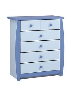 kidspace-orlando-4-2-chest-of-drawers