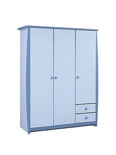kidspace-orlando-3-door-storage-wardrobe